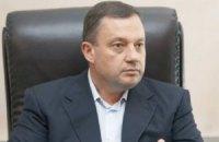 Дубневич не голосовал за поправки в Налоговый кодекс