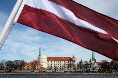 Латвія вручила ноту Україні через включення у список офшорів