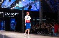 В New York Times возмутились экипировкой сборной России на Олимпиаду в Токио
