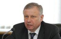 Аваков спростував родинні зв'язки нового заступника глави МВС з Чеботарем