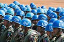 """Миротворчі ігри Путіна: чи бути """"блакитним каскам"""" на Донбасі?"""