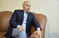 """Партія """"Голос"""" закликала """"Слугу народу"""" переглянути рішення про призначення Шуфрича в комітет зі свободи слова"""