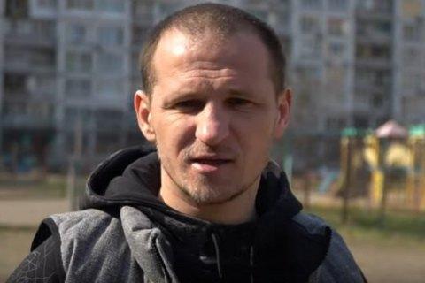 """Одіозний ексгравець """"Динамо"""" заявив про готовність очолити """"біло-синіх"""""""
