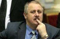 Яценюк не имеет права говорить от имени всей оппозиции, - Зарубинский