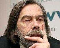 Оппозиция демонстрирует готовность блокировать любые позитивные инициативы власти, - Погребинский