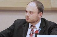 Російський опозиціонер Кара-Мурза виїхав за кордон