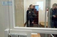 Апеляційний суд Києва відклав розгляд скарги адвоката підозрюваного в убивстві Шеремета Андрія Антоненка