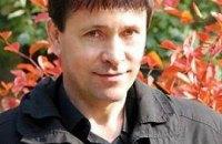 Владимир Даниленко: «В Киеве до сих пор верят в ведьм и знают, как с ними бороться»