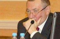 Мэр Одессы распорядился отпускать работников в отпуска