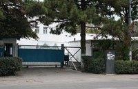 У Молдові спецпризначенців судитимуть за тортури