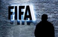 Австралийская полиция готова подключиться к делу против ФИФА