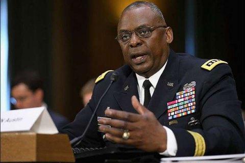 Назван наиболее вероятный кандидат на кресло министра обороны США