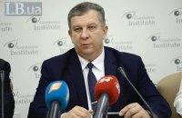 НАПК вынесло предписание министру соцполитики Реве