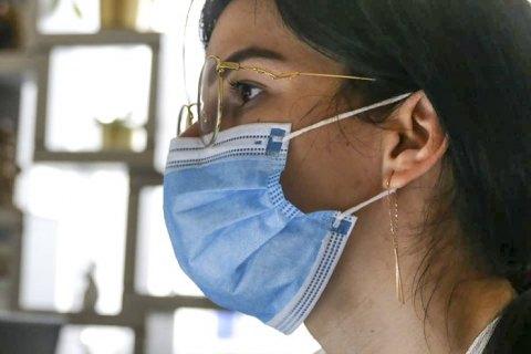НСЗУ уклала понад 500 контрактів з приватними лікарнями та лікарями-ФОП