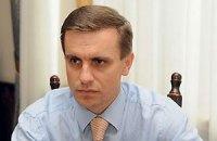 Єлісєєв: відправлення миротворців ЄС в Україну реальніше, ніж ООН