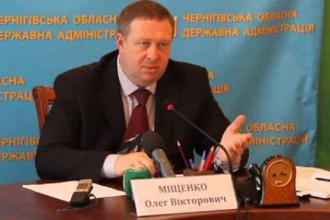 От коронавируса скончался бывший замглавы Киевской ОГА
