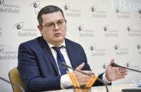 """Мережко назвав необґрунтованою """"істерику"""" щодо Консультативної ради"""