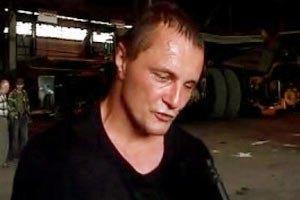 Самый сильный украинец погиб, спасая ребенка