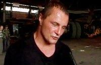 Найдужчий українець загинув, рятуючи дитину