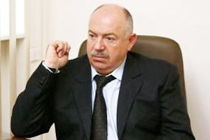Пискун в суде доказал, что почти весь 2013 год жил в Украине