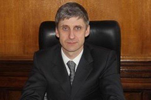 СБУ объявила в розыск гендиректора Харьковского тракторного завода