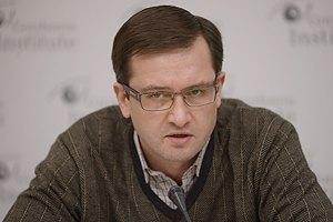 Правительство отрицает долги перед Киевом