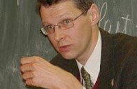 Олексій Толочко: «Давня Русь – відмичка в руках політиків, церковників та містифікаторів від музейної науки»