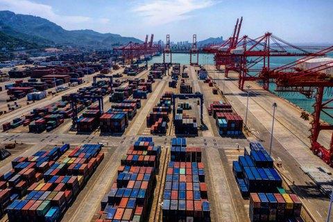 США і Китай обговорили першу частину торговельної угоди