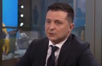 Зеленський знову розкритикував медичну реформу і анонсував її оновлення