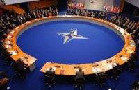 Министры обороны стран НАТО обсудят быстрое реагирование на агрессию РФ