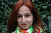 """Онкопсихолог Єва Асрібабаян: """"Рак ставить перед фактом того, що ми смертні"""""""