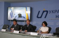У Києві інвестор отримав збитки у 32 млн грн через незаконне блокування проїзду до своєї приватної власності