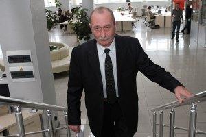 Кульбида стал постоянным представителем Украины при Всемирной метеорологической организации