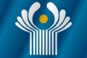 В Украине - наибольшее падение промпроизводства в СНГ