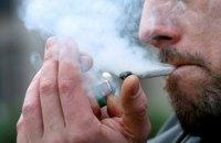 Конституционный суд Южной Африки легализовал марихуану