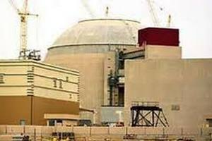 Иран намерен строить новые ядерные реакторы в сейсмоопасной зоне