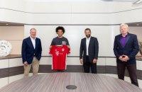 """Трансферный рынок ожил: """"Бавария"""" объявила о подписании ведущего полузащитника """"Манчестер Сити"""""""