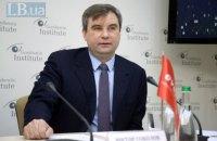 Украине критически необходимо внедрение новых технологий на национальном уровне, - вице-президент Института Горшенина