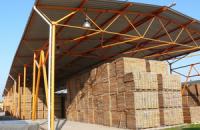 Польская Barlinek закрывает завод в Ивано-Франковской области