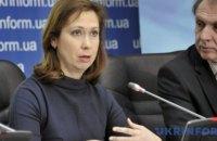 """У НАТО вважають, що Україна стала """"чашкою Петрі"""" для гібридної війни"""