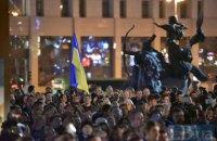 Подяка президентові або Як нам не профукати (черговий) Майдан