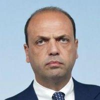 Альфано Анджелино