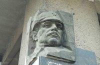 Харківщина – лідер за кількістю комуністичної символіки в Україні