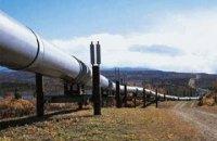 """Транзит нафти """"Дружбою"""" можуть відновити 3 травня"""