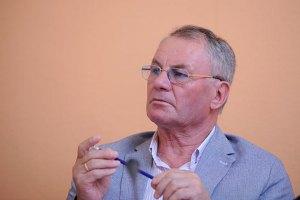 В оппозиции хотят запретить Жириновскому приезжать в Украину