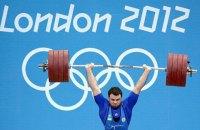 МОК позбавив українця золотої медалі Олімпійських ігор-2012