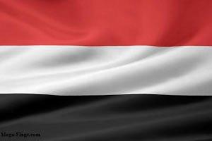 В Йемене военный самолет рухнул над столицей