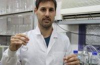 Видобута з повітря Тель-Авіва вода виявилась придатною для пиття, - дослідження