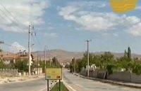 У Туреччині з'явилася вулиця на честь Назарбаєва