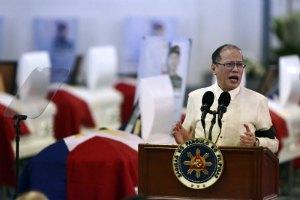 На Филиппинах 44 полицейских погибли в антитеррористической спецоперации